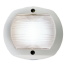 Perko Fig. 170 Navigation Light - Stern, White