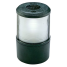 Fig. 200 European Style Navigation Light - All-round, White