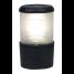 Fig. 200 European Style Navigation Light - Masthead, Base Mount