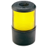 Fig. 200 European Style Navigation Light - Towing, Yellow