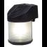 Fig. 200 European Style Navigation Light - Masthead