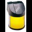 Perko Fig. 200 European Style Navigation Light - Towing