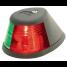 Fig. 252 Bi-Color Light, Black