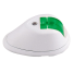 Perko Fig. 254 Side Light Sets - White, Starboard