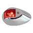 Fig. 602 LED Side Light - Port, Chrome