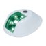 Fig. 602 LED Side Light - Starboard, White