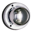 Fig. 945 Dome Navigation Light - Stern, Vertical Mount