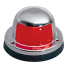 Fig. 963 Dome Navigation Light - Port