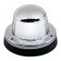 Fig 964 Dome Navigation Light - Masthead