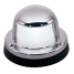 Fig. 965 Dome Navigation Light - Stern, Horizontal Mount