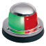 Fig. 972 Perko Dome Navigation Light - Bi-Color