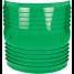 Lenses for Side Lights - 0259