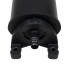 Marine Carbon Canisters - Heat Shield Protected, EPA Compliant