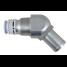 0584t45 of Perko Fuel Inlet Check Valve - NPTF Threaded, 45 Degree Hose Port, EPA Compliant