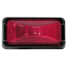 Replacement Clearance & Side Marker Light, Red