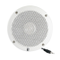ma1000rw of Poly-Planar VHF Extension Speakers Flush Mount