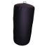 """PrakTek Fenda-Sox """"Neo"""" - Neoprene Fender Covers for Aere Inflatable Fenders"""