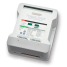 front view of Pro Mariner ProMariner Pronautic P Series Digital Chargers
