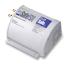 22074 of Pro Mariner ProMariner ProSafe FailSafe Galvanic Isolator