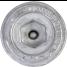 Aluminium Anode for Quick Bow Thruster BTQ140