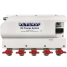 GP3020 Series Medium Duty Oil Change System - 5 Valves