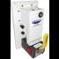 321 Series Diesel Engine Primer Pumps - Version 2.0