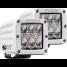 D-Series Pro LED Lights