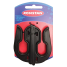 package of Ronstan Rope Clip - Cable Tie-On