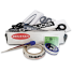 Splicing Kits - Dinghy to Pro Sailors