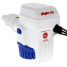 side view of Rule 1100 GPH RuleMate III - Next Generation Automatic Bilge Pump