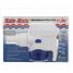 packaging of Rule 800 GPH RuleMate III - Next Generation Automatic Bilge Pump