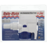 RM500B packaging of Rule 500 GPH RuleMate III - Next Generation Automatic Bilge Pump