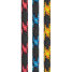 GPX Racing Double Braid for Maximum Performance Racing