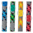 MLX3 - Double Braid for Club Racing and Performance Cruising