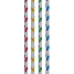 XLS3 Tracer Colors - Double Braid Line for Cruising