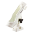 white of Scotty 230 Powerlock Rod Holder - Surface Mount