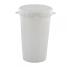 651 of Scotty Bait Jar