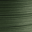 Downrigger Braided Lines with Terminal Fastening Kit