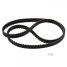 1129 of Scotty Electric Downrigger Drive Belts