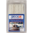 Dock Lines - 3-Strand Twisted Nylon