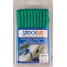 Dock Lines - Double Braid Nylon