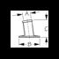 Flagpole Socket