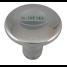 diesel of Sea-Dog Line Key-Free Hose Deck Fill