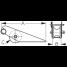 Medium Fairlead Bow Roller