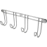 300085 of Sea-Dog Line Rope and Accessory Hanger