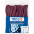 Premium Dock Line - Double Braided Nylon 16