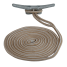 Premium Dock Line - Double Braided Nylon 13
