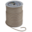 Bulk Premium Cordage - Double Braided Nylon 1