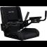 SHOXS 2200 Bucket Seat