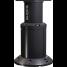 SHOXS X4 Pedestal